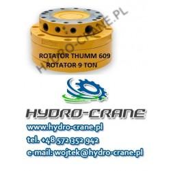 thumm 609