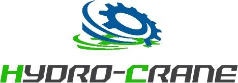 Hydro-Crane